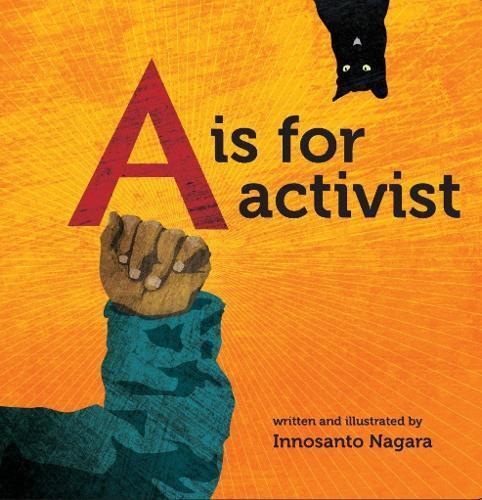 A IsForActivist