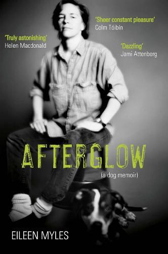 Afterglow: ADogMemoir