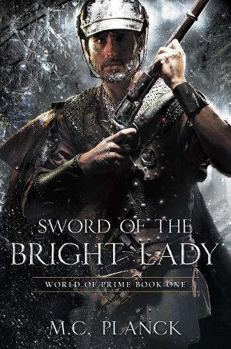 Sword Of TheBrightLady