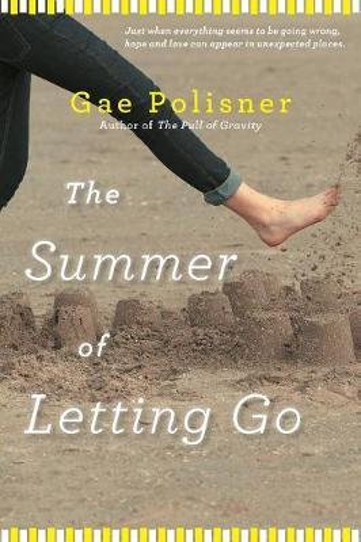 The Summer ofLettingGo