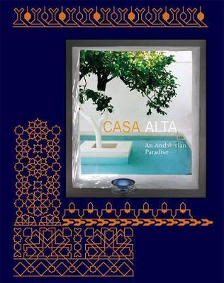 CasaAlta