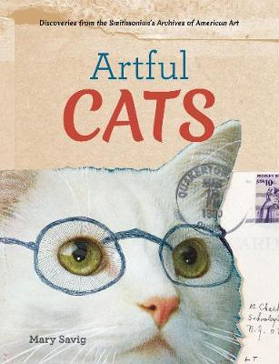 Artful Cats