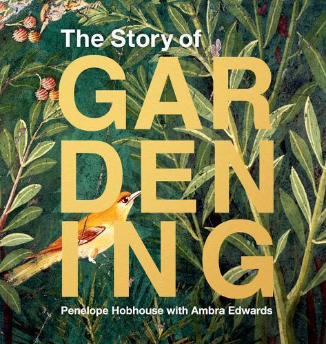StoryofGardening