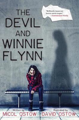 The Devil AndWinneFlynn