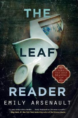 TheLeafReader