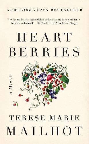 HeartBerries
