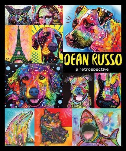 Dean Russo:Aretrospective