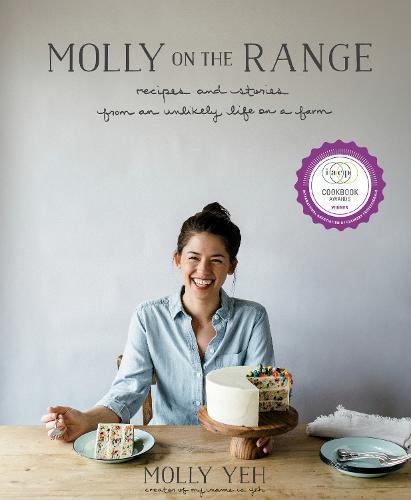 Molly OnTheRange