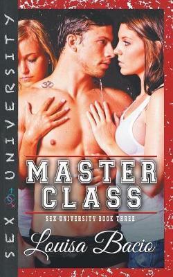 x master sex