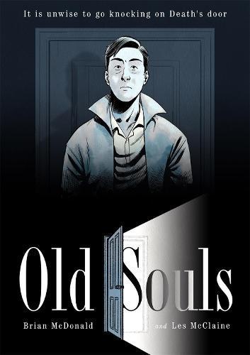OldSouls