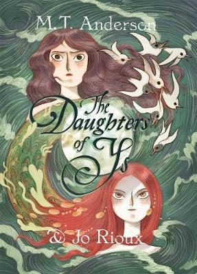 The DaughtersofYs