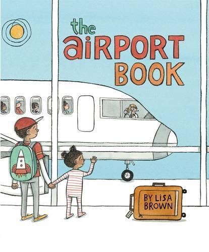 TheAirportBook