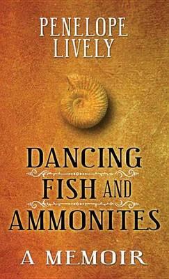 Dancing FishandAmmonites