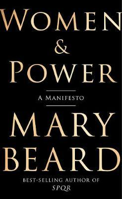 Women & Power:AManifesto