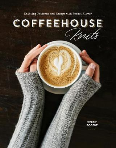CoffeehouseKnits