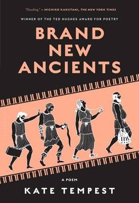 Brand New Ancients:APoem