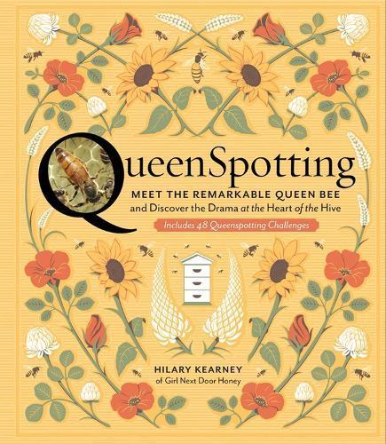QueenSpotting