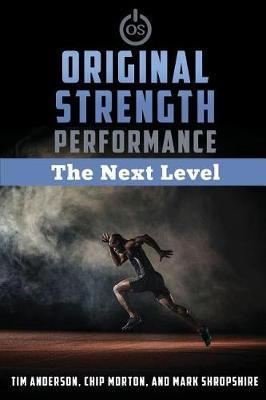 Original Strength Performance: TheNextLevel