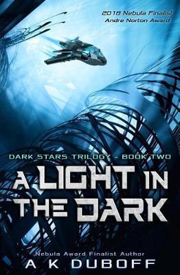 A Light intheDark