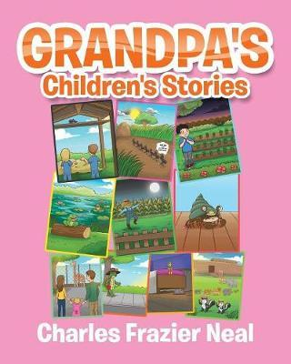 Grandpa'sChildren'sStories