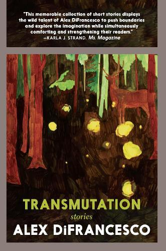 Transmutation:Stories