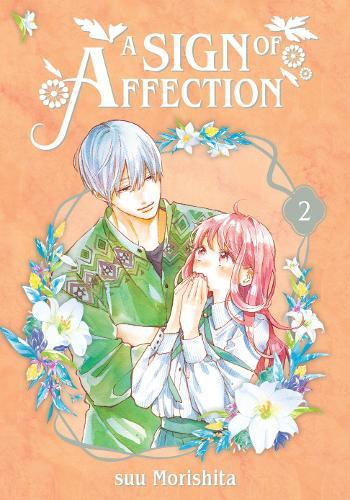 A Sign of Affection 2