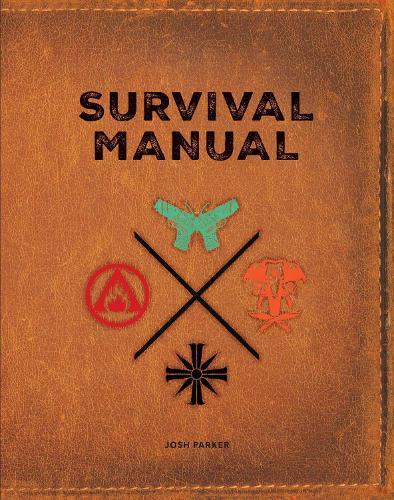 The Official Far CrySurvivalManual