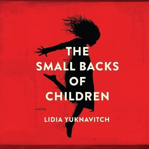The Small BacksofChildren