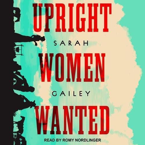 UprightWomenWanted