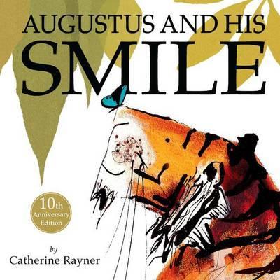 Augustus andHisSmile