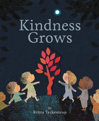 KindnessGrows