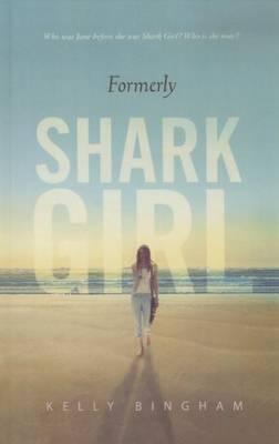 FormerlySharkGirl