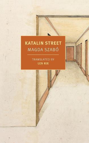 KatalinStreet