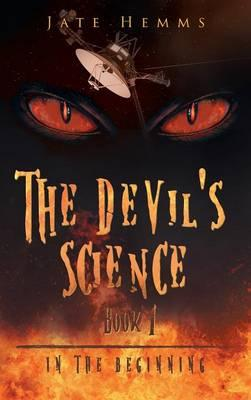 TheDevil'sScience