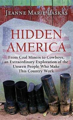 HiddenAmerica