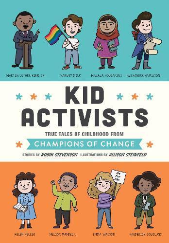 KidActivists