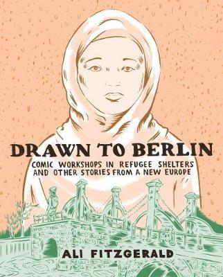 Drawn To Berlin