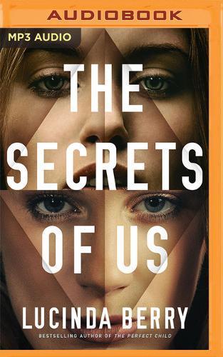 The SecretsofUs