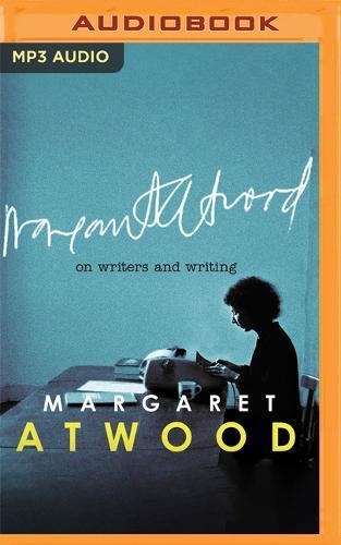 On WritersandWriting