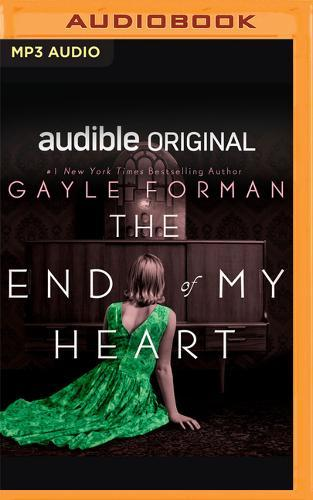 The End of My Heart