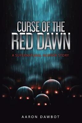 red dawn full movie online