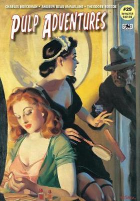 PulpAdventures#29