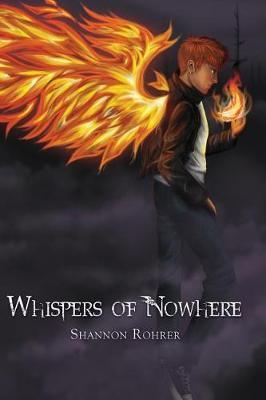 WhispersofNowhere