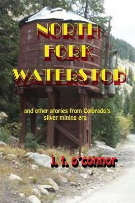 North Fork Waterstop: And Other Stories from Colorado's SilverMiningTimes