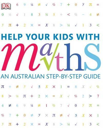 Help Your KidsWithMaths