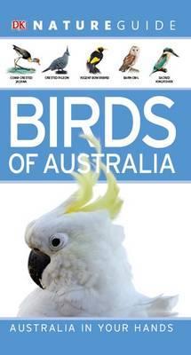 Nature Guide: BirdsofAustralia
