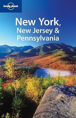 New York, New Jersey andPennsylvania