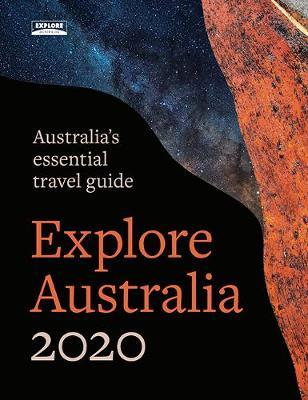 ExploreAustralia2020
