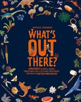 What'sOutThere?