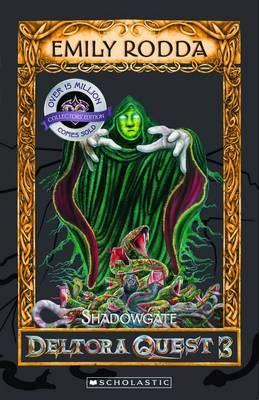 Deltora Quest 3:#2Shadowgate